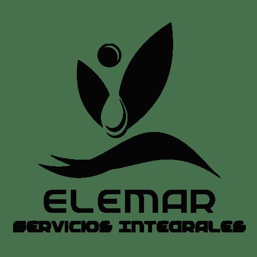 elemar