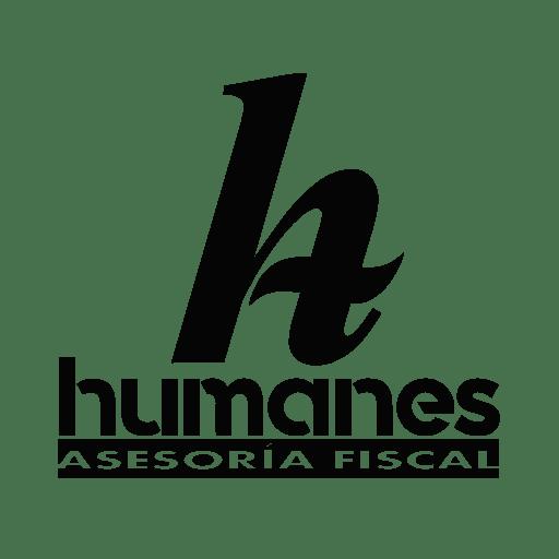 humanes